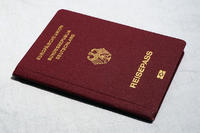 Most Expensive Passport. Which country has it?