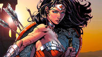 Old Wonder Woman Comic Book Fetched Almost $1M on eBay