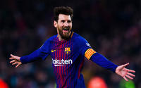Who is the Highest Paid Football Player in the World Now