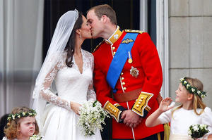 10 Most Expensive Wedding Records