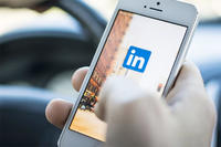 LinkedIn: Microsoft's Most Expensive Acquisition Yet