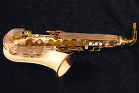 Why Is This the Most Expensive Saxophone in the World?