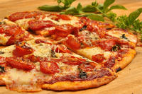5 Most Expensive Pizzas Around the World