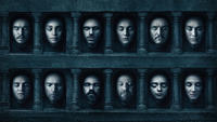 Who's the Highest-Paid Game of Thrones Actor?