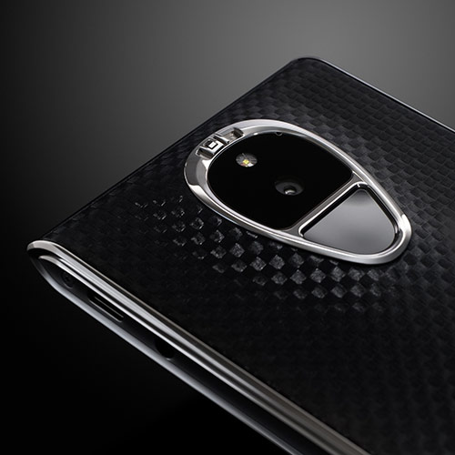 2. Most Expensive Android Phone