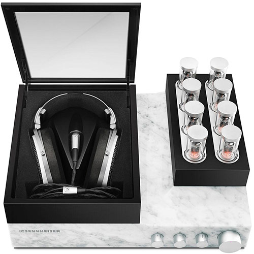 3. Most Expensive Headphones